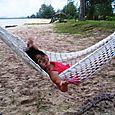 PHU QUOC BO resort