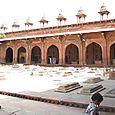 Rajasthan 302