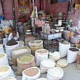 Rajasthan 672
