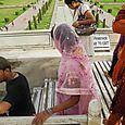 Rajasthan 279
