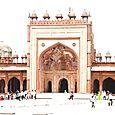 Rajasthan 290