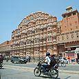 Rajasthan 504