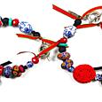 Bracelet HK