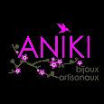 www.aniki-bijoux.com