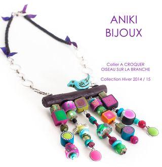 ANIKI_grande-31 - copie