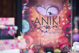 Présentoir-Aniki-7 - copie