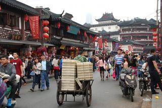 Vieux-Shanghai-26-570x379