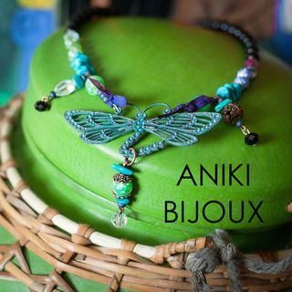 Aniki-2 - copie 2