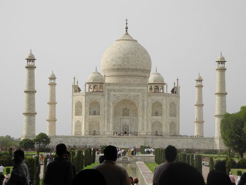 Rajasthan 199