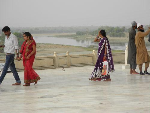 Rajasthan 249