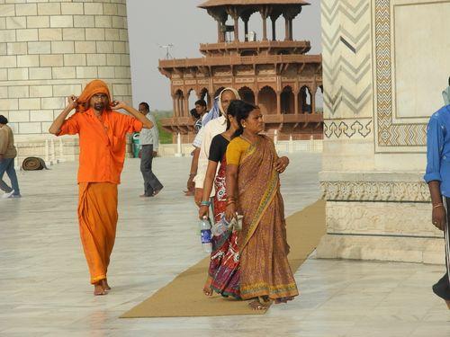 Rajasthan 250