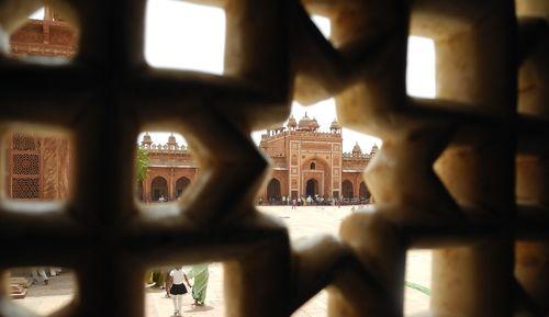 Rajasthan 344