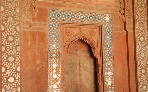 Rajasthan 361