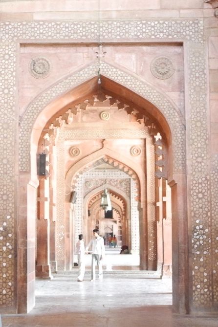 Rajasthan 366