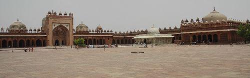 Rajasthan 372