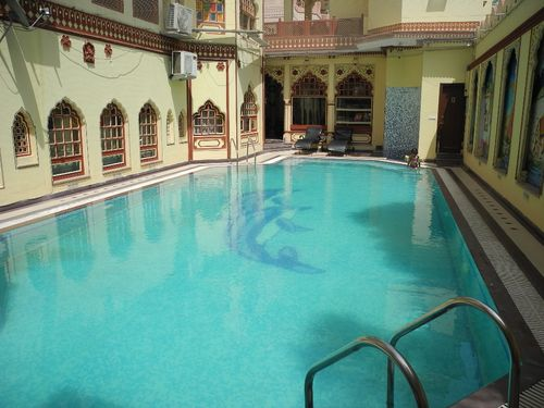 Rajasthan 414